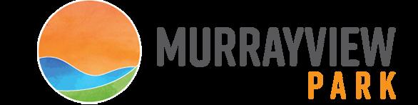 Murrayview Park